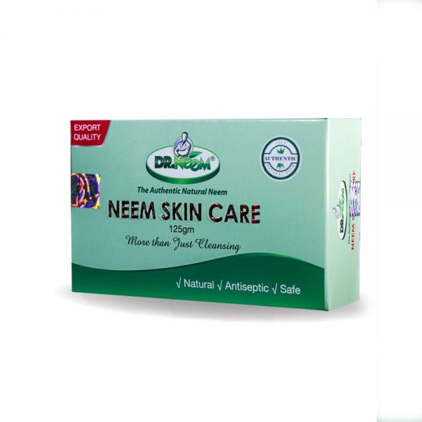 Neem Skin Care