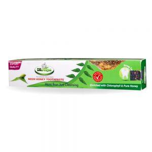 Neem Toothpaste