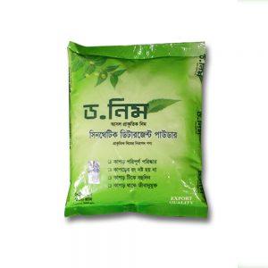 Dr Neem Detergent Powder 500gm