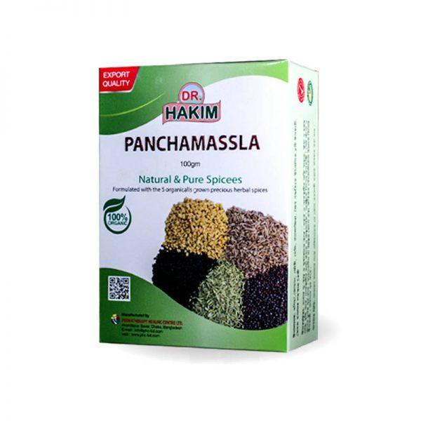 Perma Care Panchamassala